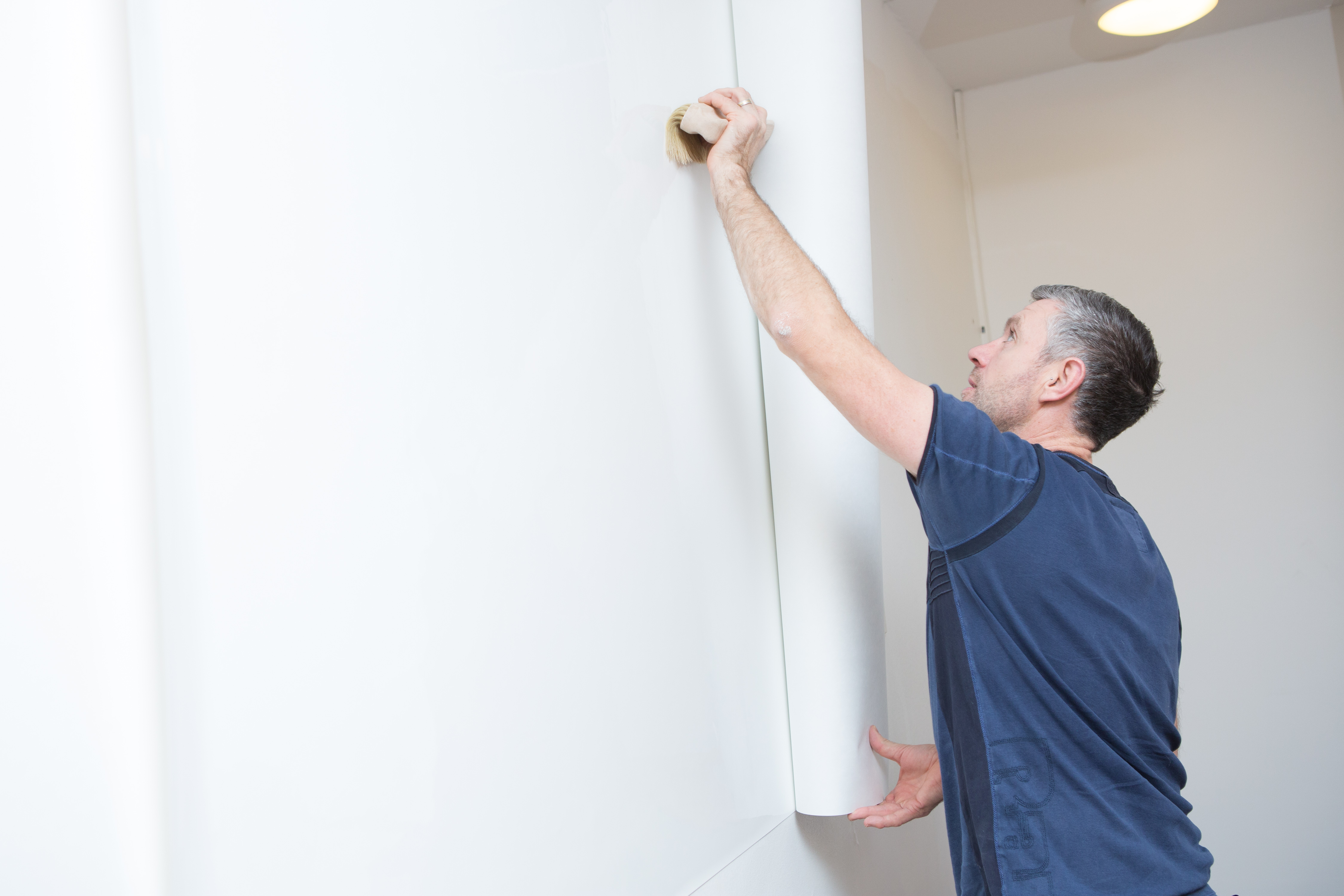 Installing Smarter Surfaces Products Smarter Surfaces Blog