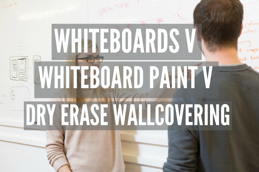 whiteboard, dry erase wallcovering, collaboration, walls, business,office, 3