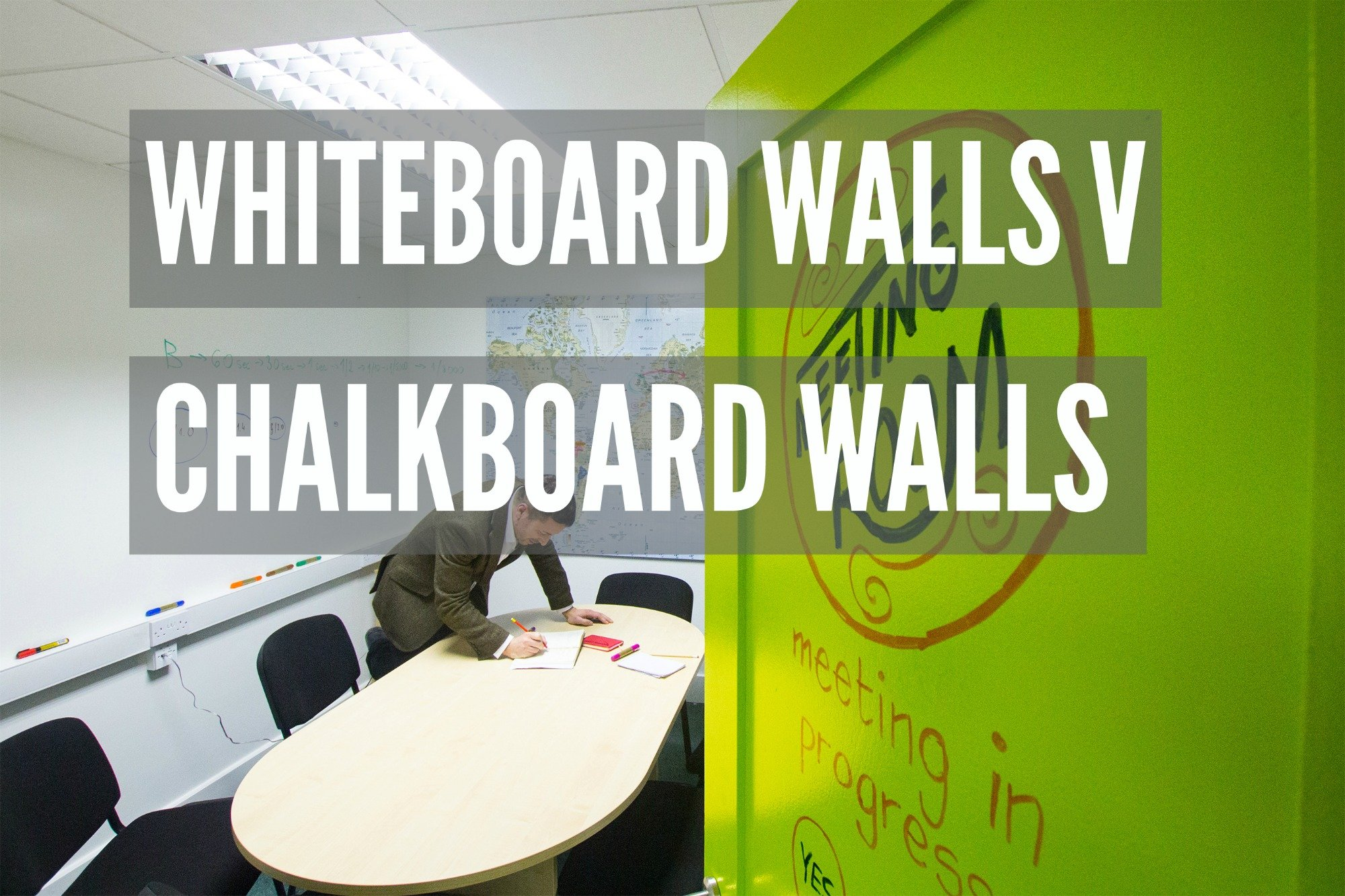 whiteboard for office wall. Whiteboard Paint. Smartersurfaces Office, Clear Meeting Room Whiteboard For Office Wall