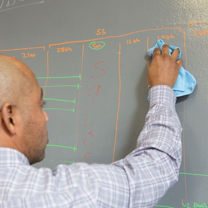 buy-dry-erase-paint-to-create-writable-walls