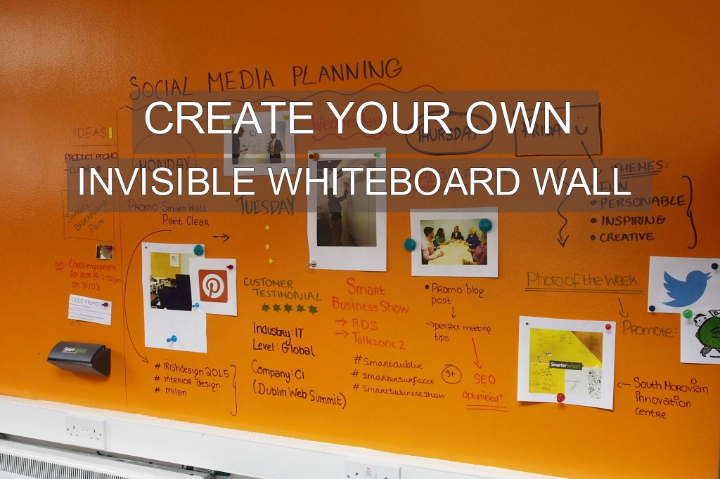 whiteboardpaintclearsmartersurfacesHQsocialmediamarketing