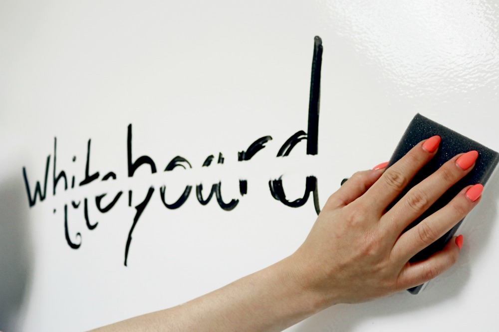 wipe-away-whiteboard-home-office