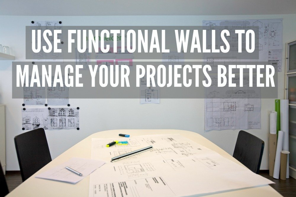 Copy of Magnetic wall paper, photos from manufacturer, walls