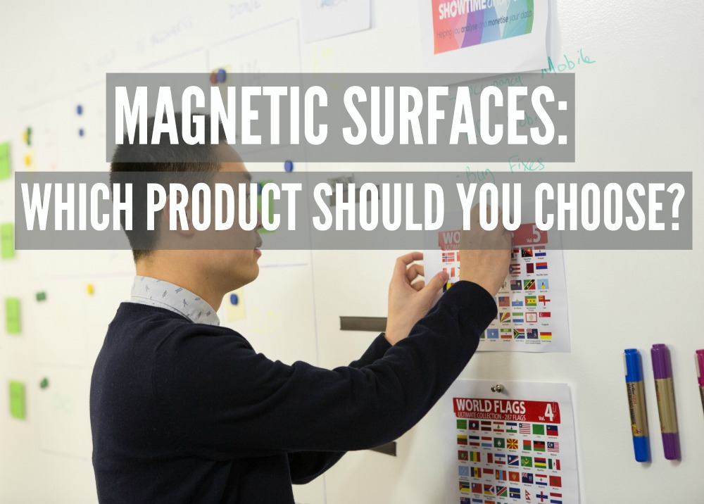 magnetic whiteboard, dry erase, magnetic, business, office walls, magnetic surfaces