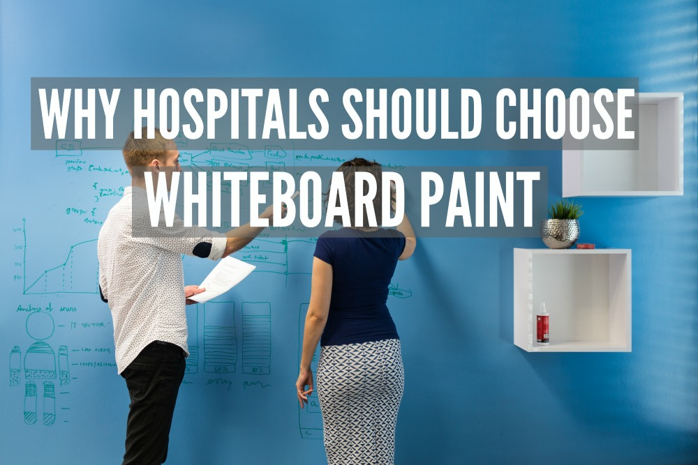 Whiteboard Paint, Clear, Office, Business, Distributor, Chytra Zed, Smarter Surfaces, whiteboard paint