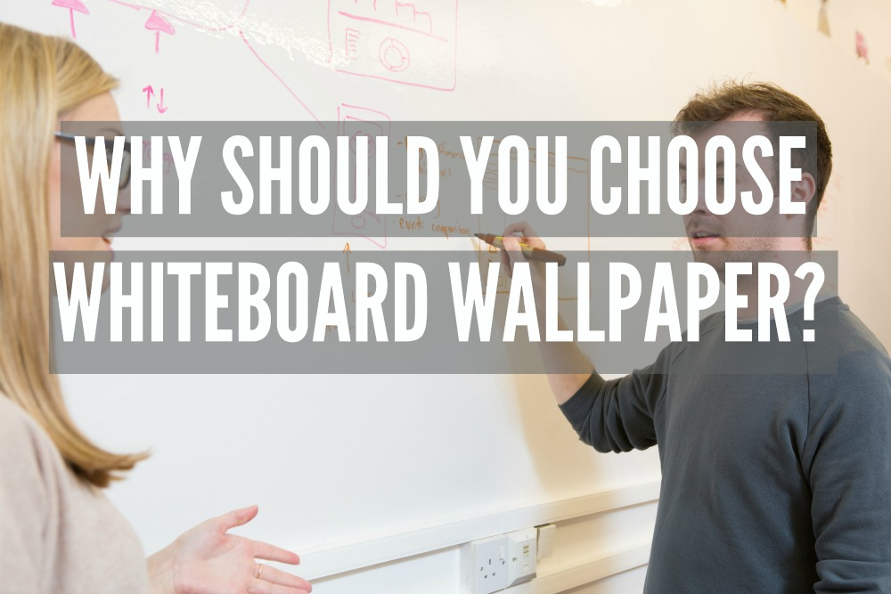 whiteboard, wallcovering, teamwork, office, business, erasable, WHITEBOARD WALLPAPER