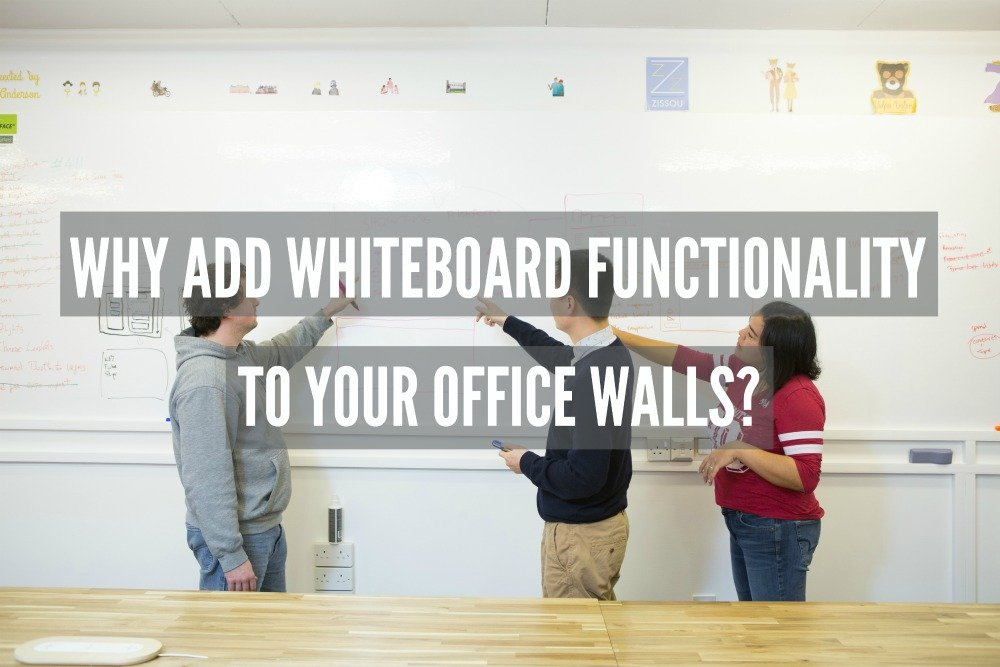 whiteboard for office wall. Why Add Whiteboard Functionality To Your Office Walls? Whiteboard For Office Wall G