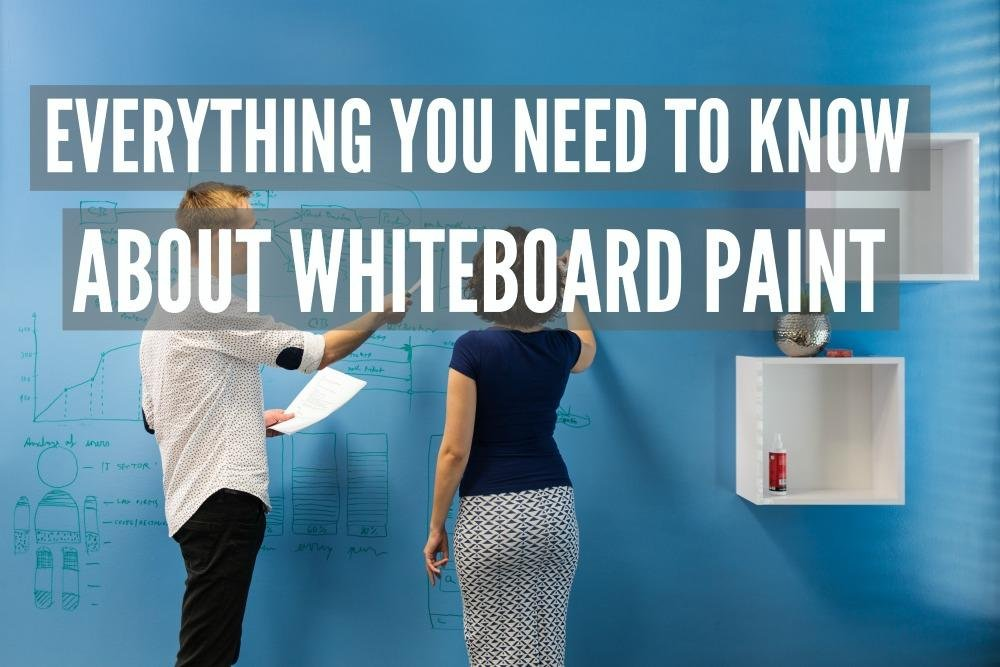 BLG Whiteboard Paint Clear Office Business Distributor Chytra Zed Smarter Surfaces 3