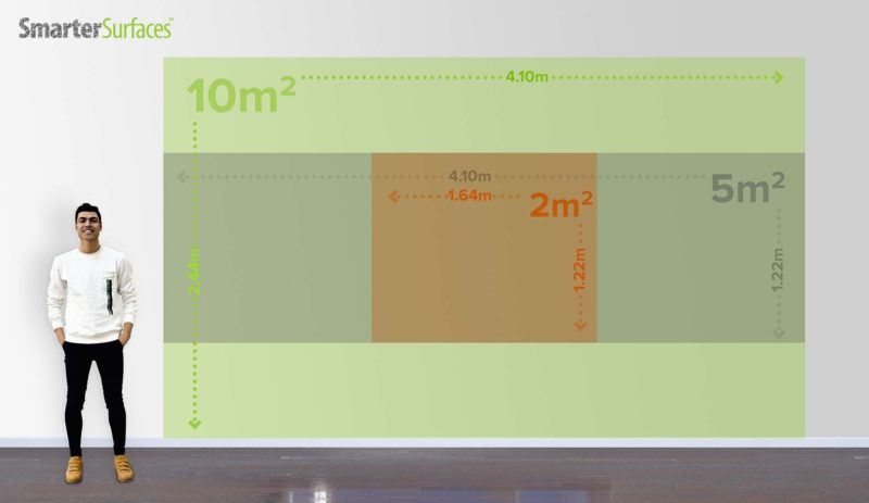 smart-wallpaper-size-chart