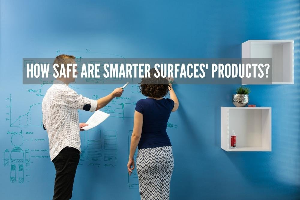 blog Whiteboard Paint Clear Office Business Distributor Chytra Zed Smarter Surfaces