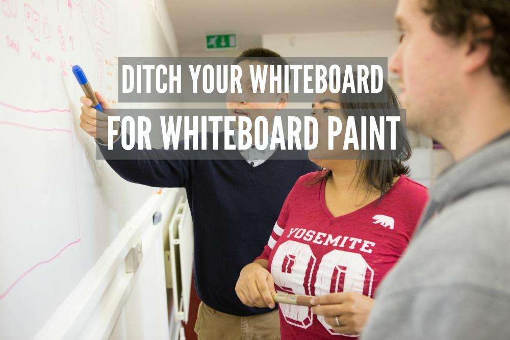 wallcovering whiteboard erasable office business walls
