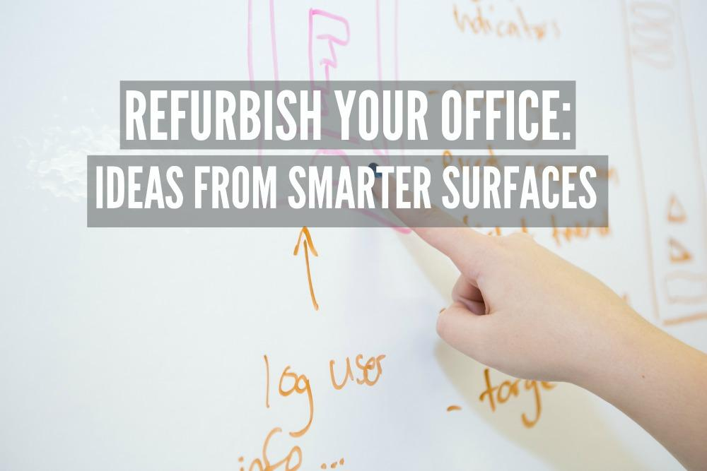 whiteboard office wallcovering dry erase analytics business