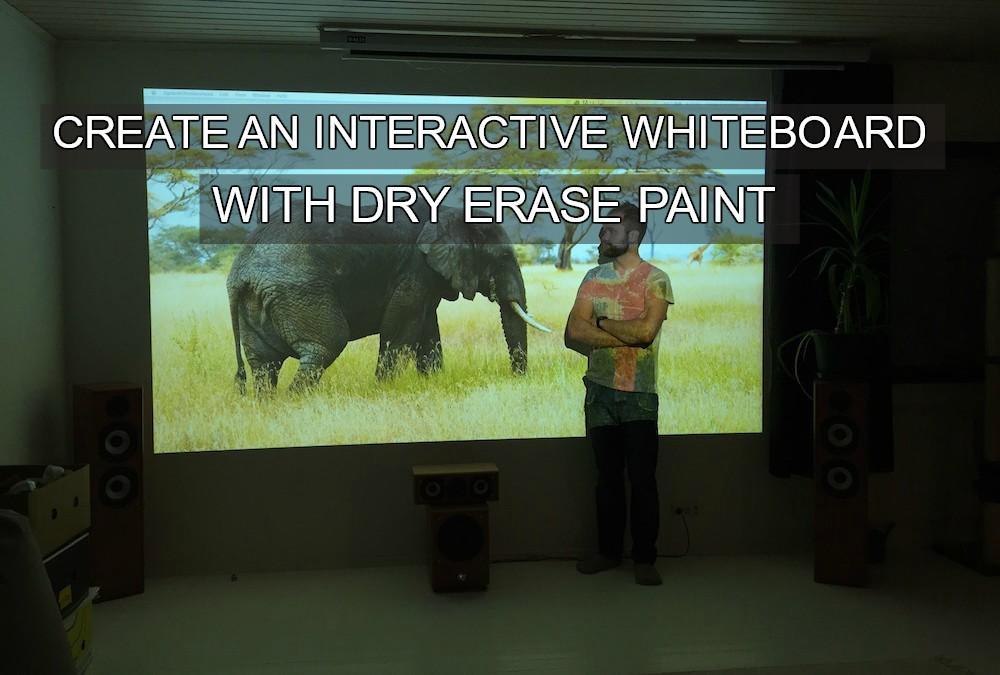 projectorpaintteemufinland-interactive-whiteboard.jpg