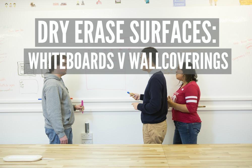 whiteboard-wallcovering-business-office-commercial-white-1.jpg