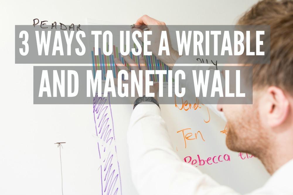 writable-and-magnetic-wall-blog-.jpg
