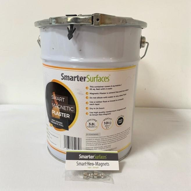 smart-magnetic-plaster-tin-and-neo-magnets