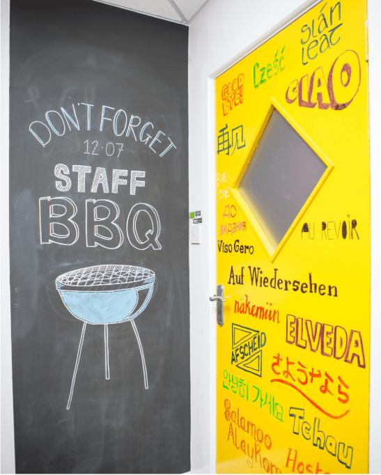 smarter-surfaces-whiteboard-paint-door-chalkboard-wall