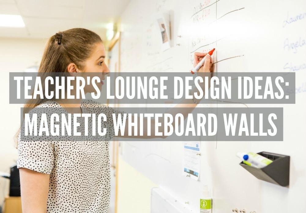 2 in 1 wallcovering wallpaper magnetic and dry erase whiteboard sales room radisson