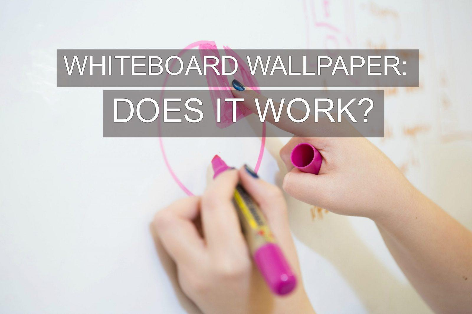 7wallcoveringwhiteboarddryeraseerasabilityofficepiecharts whiteboard wallpaper scaled