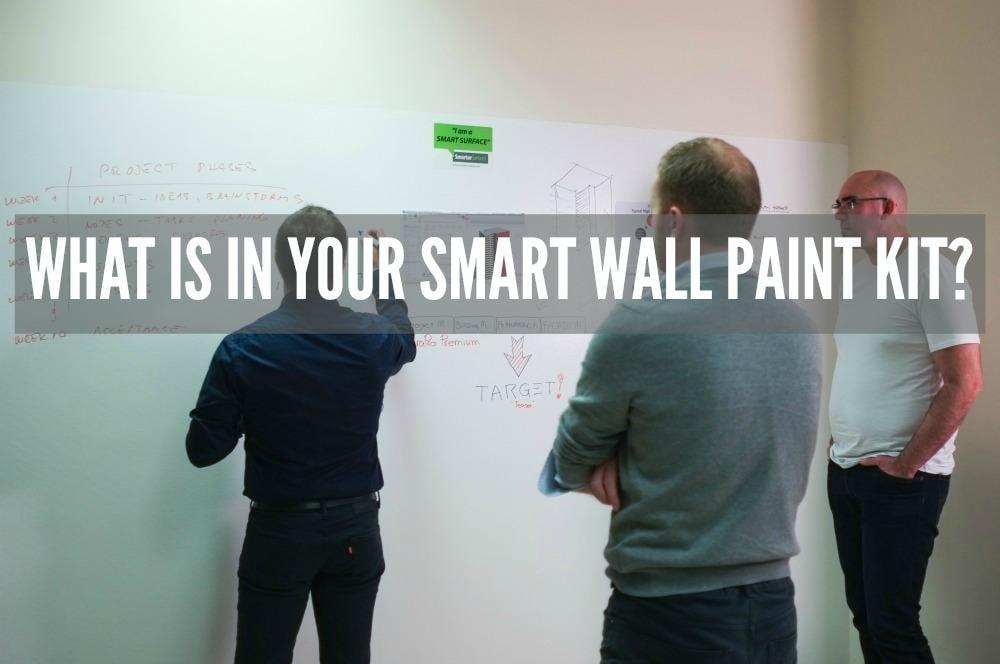 BLOG PHOTO 3 smart wall paint