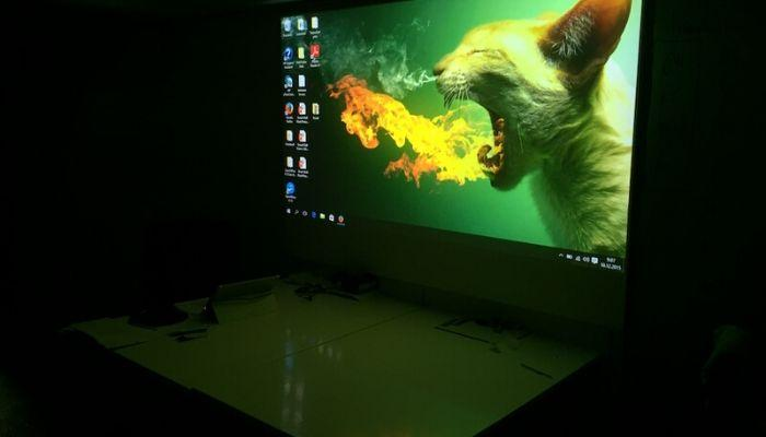Office-Wall-Ideas