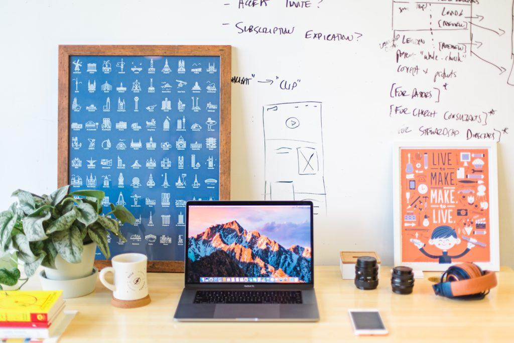 whiteboard-wall-home-office