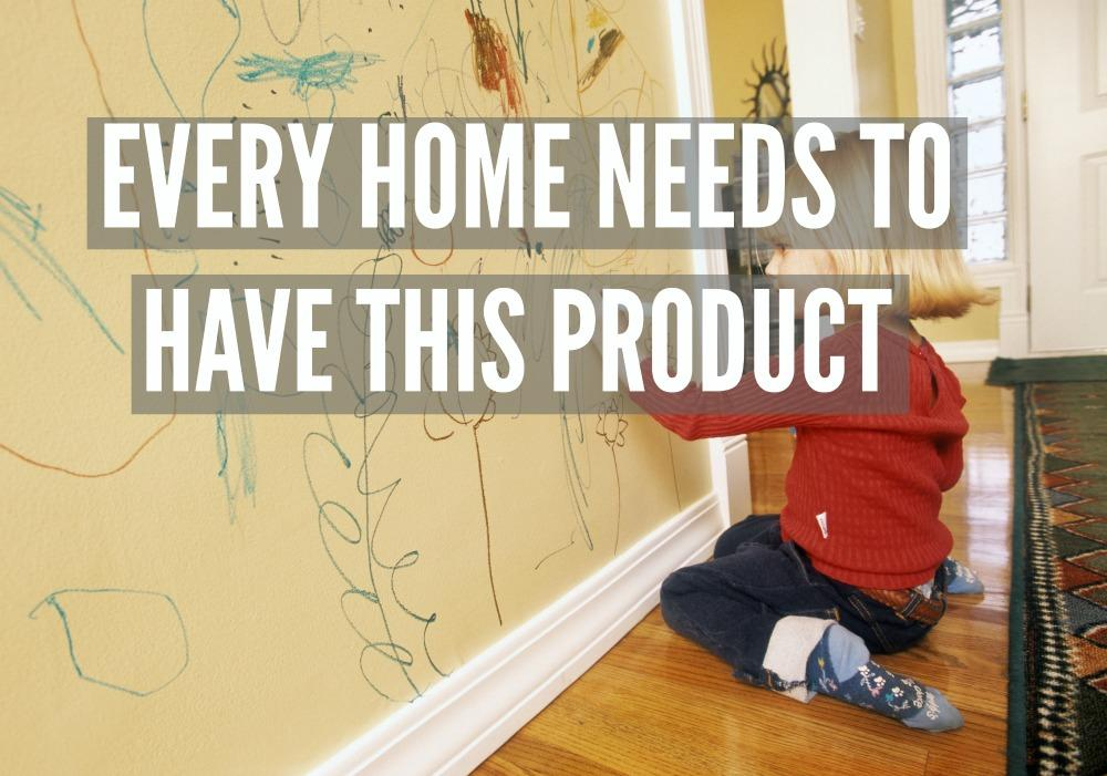 Whiteboard paint home children CLEAR stock image