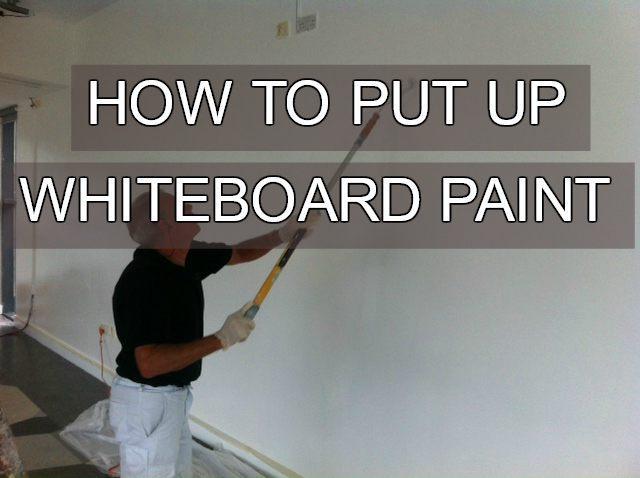 Whiteboardpainttrinetysciencegallery56