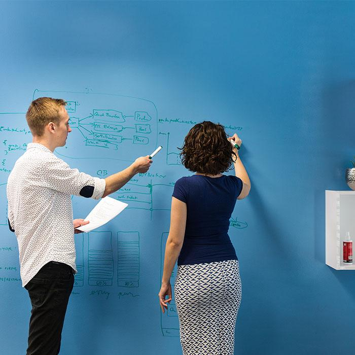 blue-dry-erase-paint-wall-smarter-surfaces-functional-products