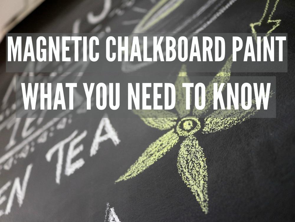 chalkboard paint magnetic chalkboard blackboard blackboard paint menu