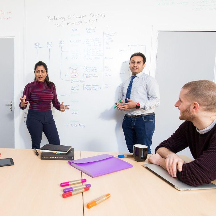 dry-erase-wall-covering-in-use-in-meeting
