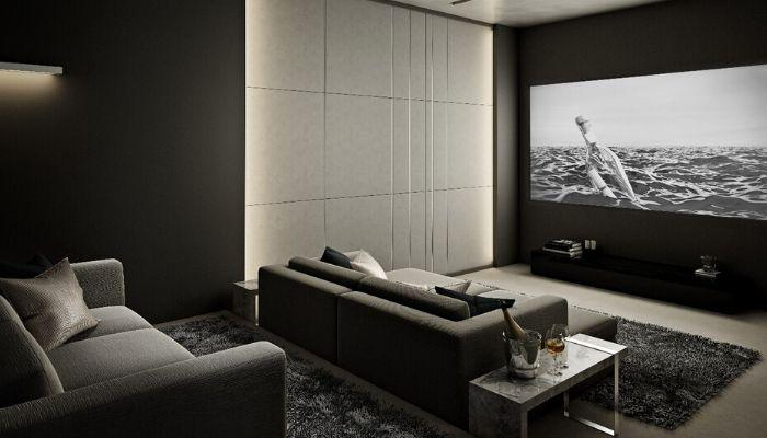 home-theater-screen-in-use