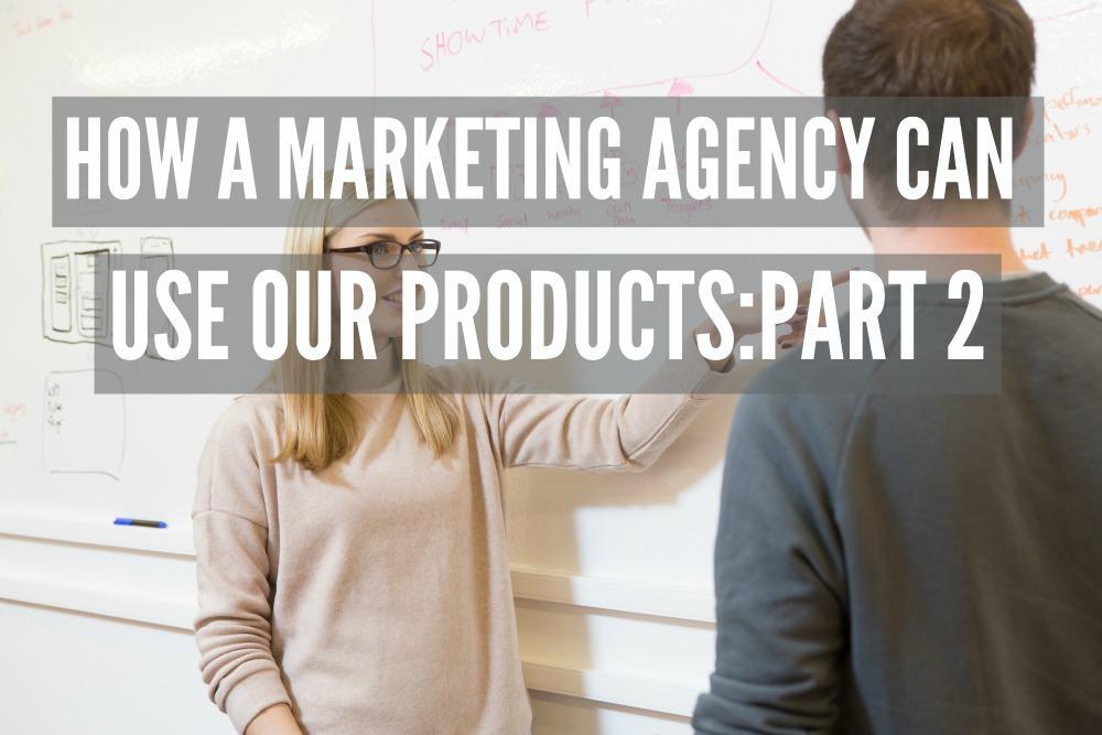marketing whiteboard wallcovering collaboration walls businessoffice 3