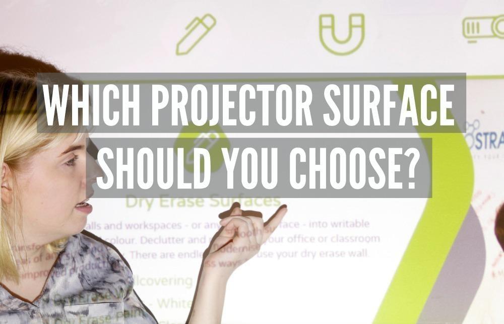 projection screen paint projectors projector paint