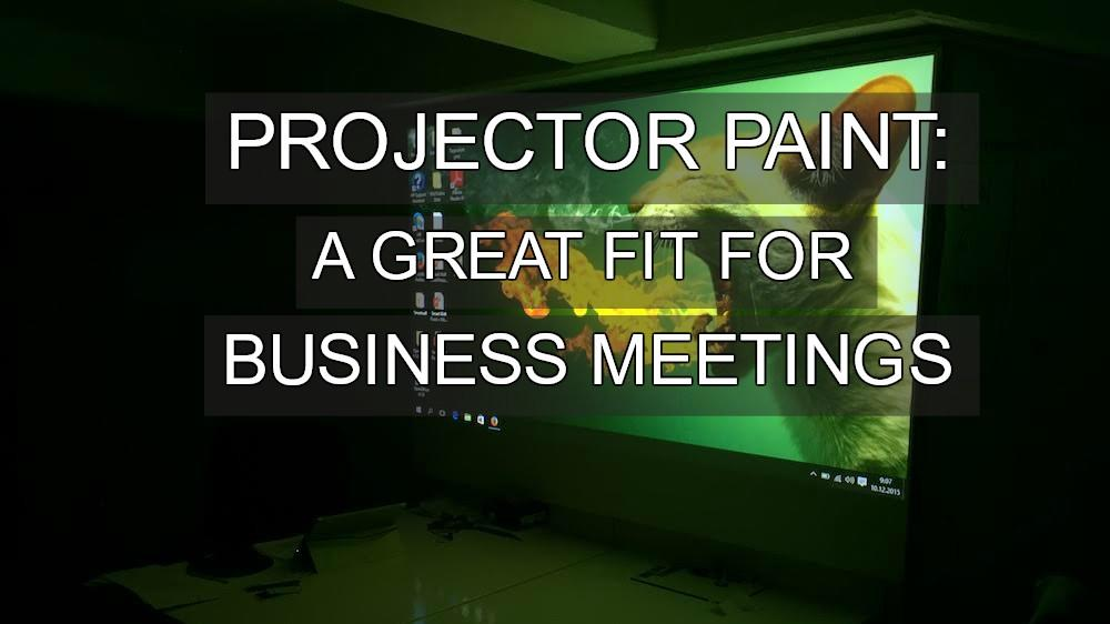 projectorpaintphoto projector