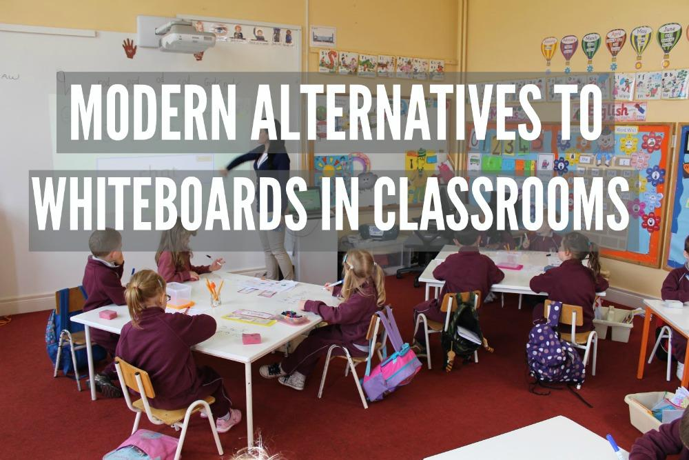 whiteboard walls functional whiteboards classrooms
