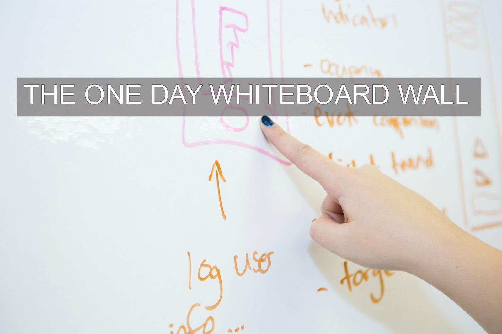 whiteboardwallcoveringdryeraseanalyticsbusiness scaled