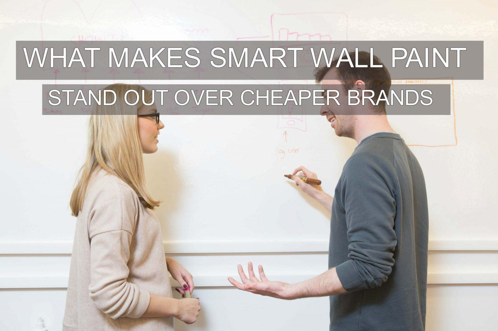 whiteboardwallcoveringteamworkofficebusinesserasable smartwall paint scaled