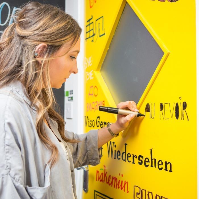 writing-on-large-whiteboards-writable-doors